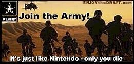 armyx10.jpg
