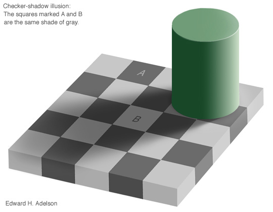 checker-shadow.jpg