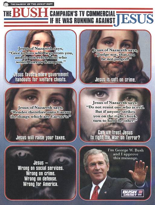 jesusbush.jpg