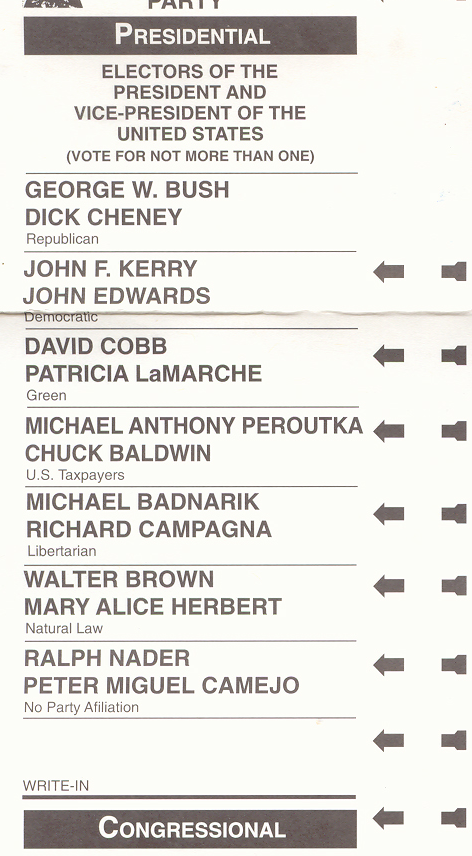 michigan-absentee-ballot.png