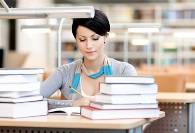 GET ONLINE HELP FROM THE BEST ESSAY WRITING SERVICE.