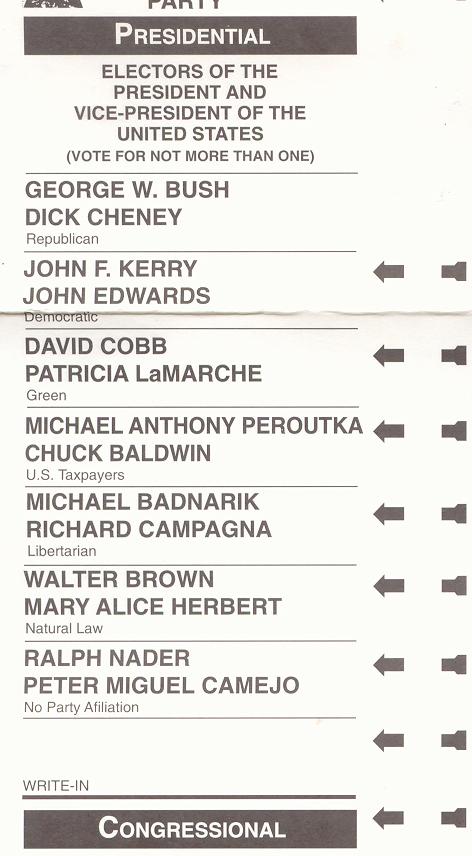 michigan-absentee-ballot.png